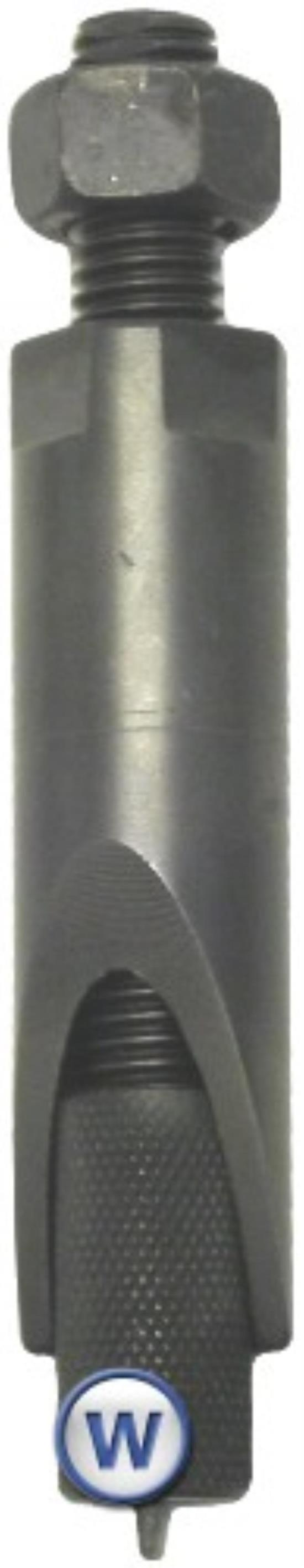 Picture of Speedo Drive Extractor for fork type adaptor (Pair)