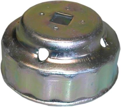 Picture of Oil Filter Wrench 380340