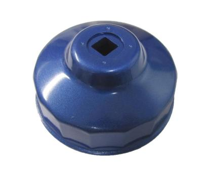 Picture of Oil Filter Wrench 380670