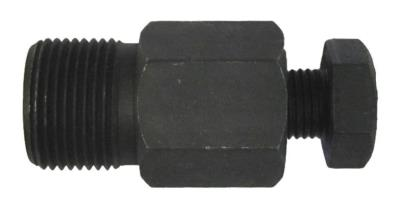 Picture of Mag Extractor 22mm x 1.50mm with Left Hand Thread (External)