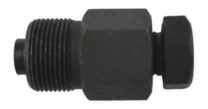 Picture of Mag Extractor 25mm x 1.50mm with Left Hand Thread (External)