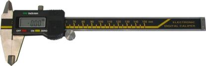 Picture of Digital Caliper