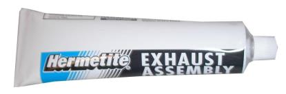 Picture of Exhaust Assembly Paste (140g TTubes)