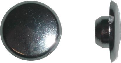 Picture of Screw Plugs Allen 6mm Chrome(Pitch 1.00mm) (Per 10)