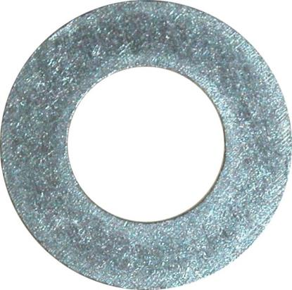 Picture of Washers Aluminium 10mm x 16mm x 1mm (Per 50)