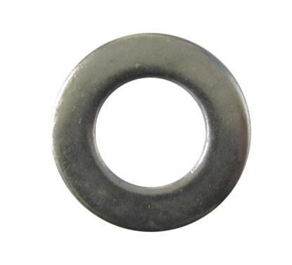 Picture of Washers Plain Stainless Steel 4mm ID x 8.5mm OD (Per 20)