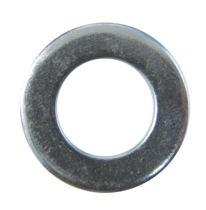 Picture of Washers Plain 20mm ID, 36mm OD Thickness 2.85mm (Per 20)