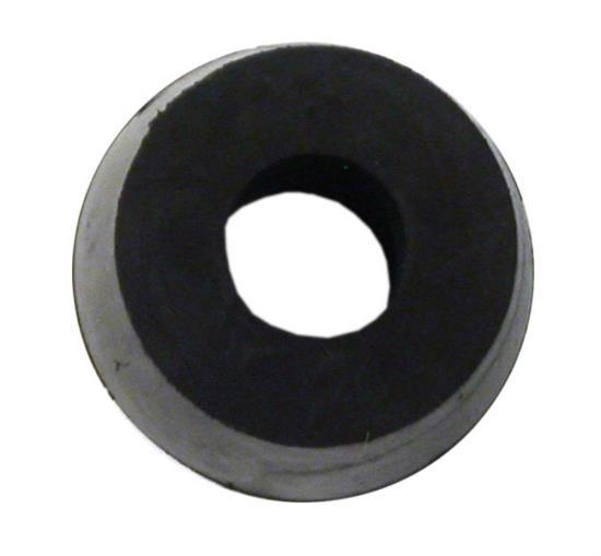 Picture of Shock Bush/Stopper for damper arm I.D 12mm (Per 10)