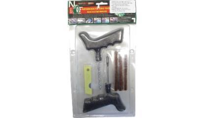 Picture of Tubeless Repair Kit (Stick Type) (Set)