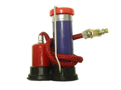 Picture of Mini Pump Tyre Inflator