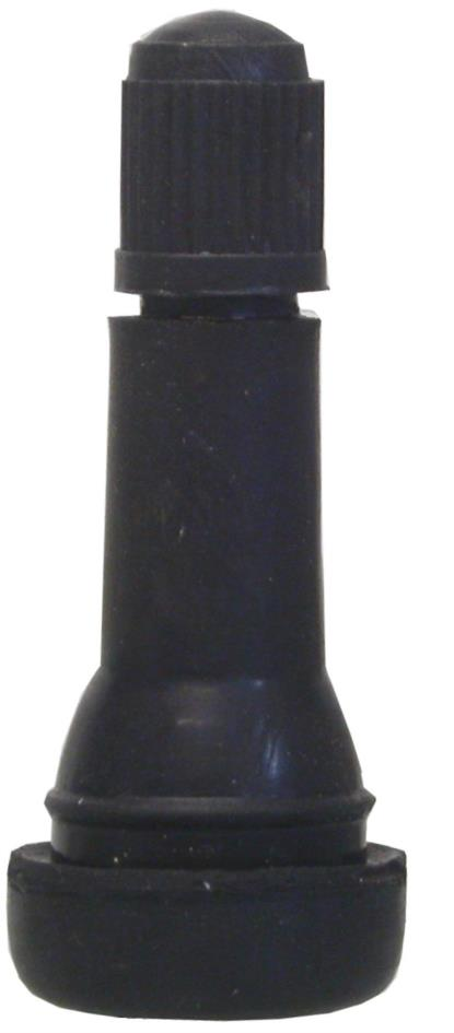 Picture of Tubeless Valve Rubber (Per 5)