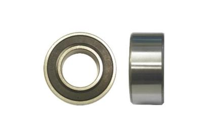 Picture of Bearing Koyo (I.D 27mm x O.D 52mm x W 23.8mm)