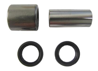 Picture of Rear Shock Needle Bearing Set Honda CBF500 04-06, CBF600 04- (Set)