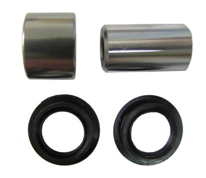 Picture of Rear Shock Needle Bearing Set Kawasaki (Set)