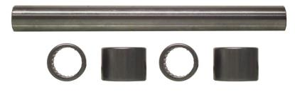 Picture of Swinging Arm Bearing Set for 1978 Kawasaki (K)Z 1000 A2
