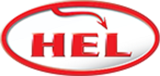 Picture of Hel Brake Pads OEM007, AD081, FA18, FA19