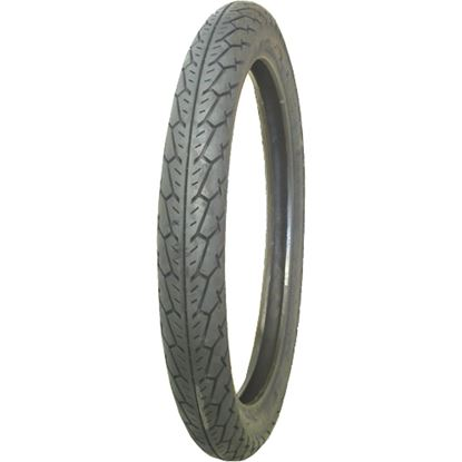 Picture of Front Tyre - Kings for 2004 Honda ANF 125 Innova