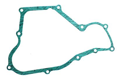 Picture of Clutch Gasket Honda cr80R/Rb86-02Cr85Rb03-07