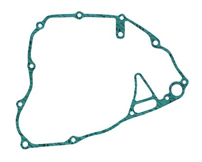 Picture of Clutch Gasket Kawasaki Kx250F 09-13