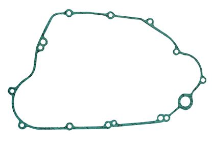 Picture of Clutch Gasket Kawasaki Kx450F 09-13