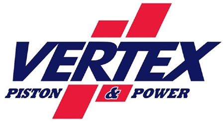 Picture for category Vertex Batteries