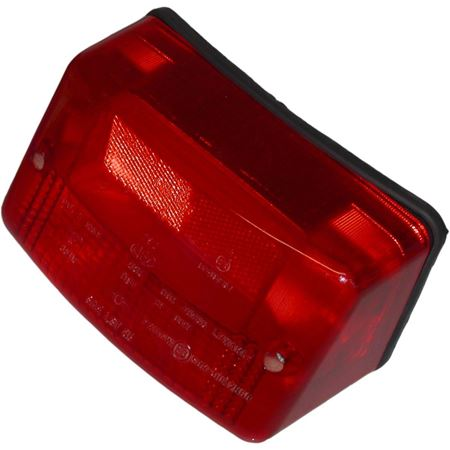 Picture for category Head & Tailights, Indicators