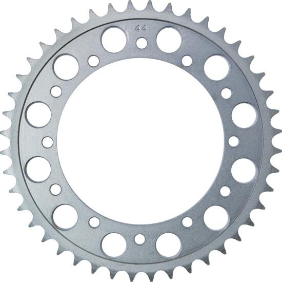 Picture of 005-44 Rear Sprocket Aprilia 650 Pega