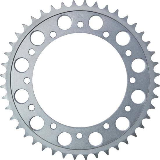 Picture of 005-49 Rear Sprocket Aprilia Moto 6.5