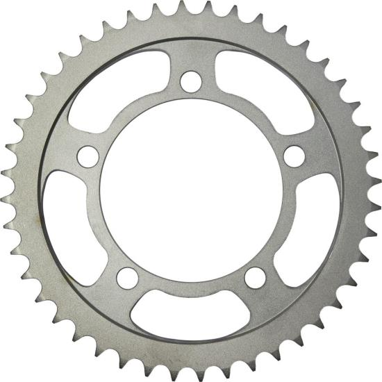 Picture of 007-44 Rear Sprocket BMW S1000RR 2009