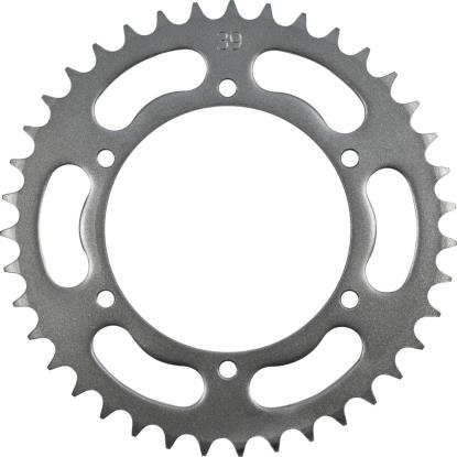 Picture of 013-39 Rear Sprocket Cagiva Blues 125