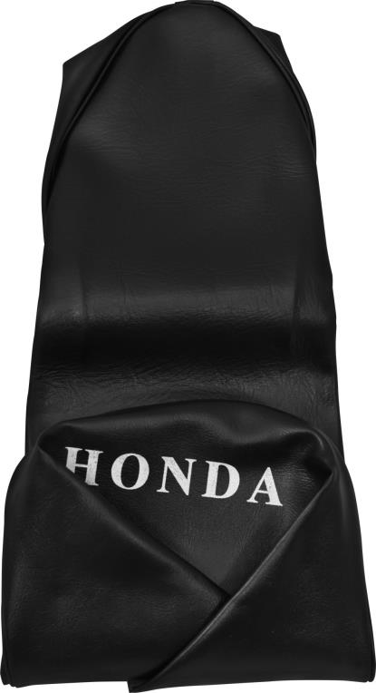 Picture of Seat Cover Honda C50 1975-1978