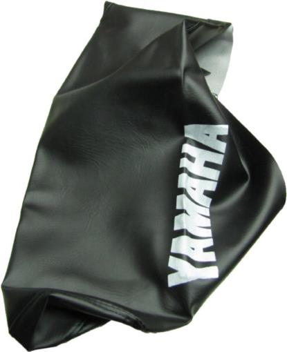 Picture of Seat Cover Yamaha DT125LC Mk1 1982-1986