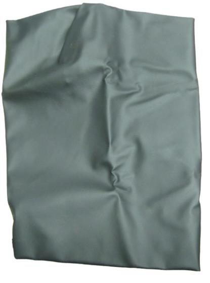 Picture of Seat Cover Suzuki AP50 V, X Scooter 1996-1999