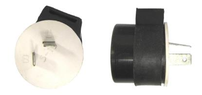 Picture of Flasher Can 12v 2 Pin use with bulbs to 23 watt (Pack of 10) (Per 10)