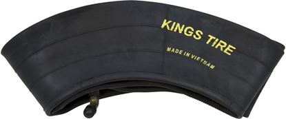Picture of Inner Tube 120/130/90-10 Angle Valve