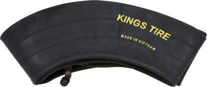 Picture of Inner Tube 130/70-12 Angle Valve